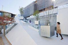 crescent-house-design-ksf2