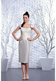 Vestidos de noiva D'Zage D31211B D31225SKT 2012