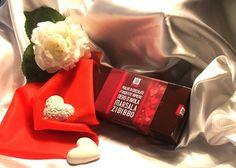 Un #San Valentino da ricordare? #cioccolato e #vini di #Sicilia su www.divinedelizie.it