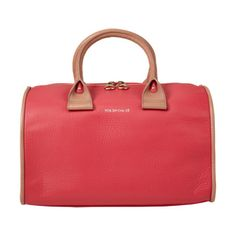 See by Chloe Large April Duffel Sale up to 70% off at Barneyswarehouse.com $309