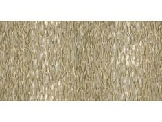 Buy Kravet CHROMIS METAL CHROMIS.1611 from Kravet on Dering Hall