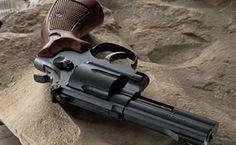 Smith e Wesson, armas de fogo, pistolas, revólveres, pistolas