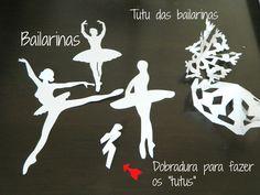 Bailarinas-de-Duda-foto-1.jpg (1024×768)