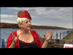 """Eine Susan Heat wie sie """"leibt & lebt"""" - offen, ehrlich und direkt. Selten kann man(n) eine Stunde so Wertvoll erleben wie im Interview mit Astrid Vera Schaffner. Herzliche Gratulation zu der gelungenen Sendung, Urs Hirs - Sonnendeck TV - Schweiz 5"""