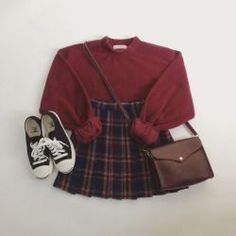 cool ha-roro by http://www.globalfashionista.xyz/korean-fashion-styles/ha-roro-14/