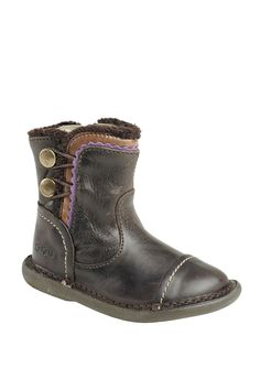 Kickers Milady Boot