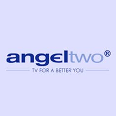 http://www.angeltwo.tv