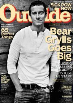 All Bear Magazine Pdf