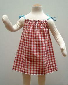 Archives des Robe fille - Page 2 sur 3 - Pop Couture Sewing Baby Clothes, Trendy Baby Clothes, Doll Clothes, Summer Clothes, Baby Outfits, Summer Outfits, Summer Dresses, Little Girl Dresses, Girls Dresses