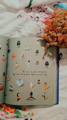 Kutipan Quotes Rindu, Book Qoutes, Quotes From Novels, Story Quotes, Tumblr Quotes, Text Quotes, People Quotes, Poetry Quotes, Daily Quotes