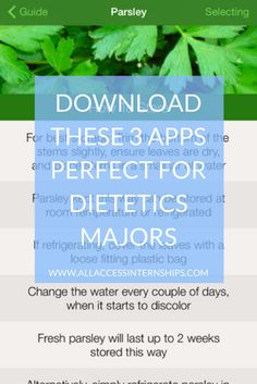 Dietetics Student Tips Best Nutrition Apps, Nutrition Quotes, Nutrition And Dietetics, Holistic Nutrition, Nutrition Education, Nutrition Activities, Nutrition Store, Arthritis, Sports Dietitian