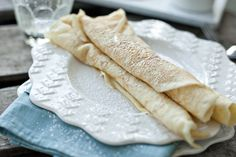 how-to-make-crepes-