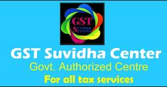 The GST Suvidha Kendra provider helps the willing candidates to get their center started with fewer efforts and documentation. Credit Card Services, Web Platform, Banking Services, Chartered Accountant, Pre Paid, Achieve Success, Starting A Business, Understanding Yourself, New Trends