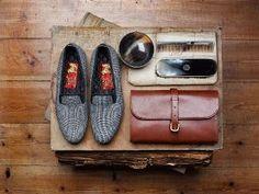Accessories for Gentlemen Man Fashion, Gentleman, Fox, Gucci, Menswear, Clothing, Books, Accessories, Moda Masculina