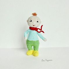 Просто мальчик. Всем отличного дня и прекрасного настроения! #weamiguru #amigurumitoys #хочу_в_ленту_yh #человечек #amigurumidolls #амигурумикукла #zabawka #mycrochetdoll #mycreative_world #вязаннаяигрушка #hakeln #crochettoy#gurumigram #амигурумик# #связанокрючком#вяжуигрушки #игрушкаручнойработы#giocattolo#crochetartist#szydełkowanie#handmadeгалерея#master_of_his_craft#игрушкакрючком#naturaltoys#iknit#gurumidoll#мальчикспальчик