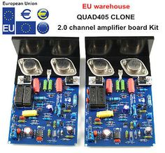 Class ab mosfet l7 audio power amplifier board kit mono 300 350w new douk audio mj15024 hifi 20 channel power amplifier stereo amp kit diy 2pcs1set solutioingenieria Gallery