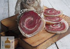Charcuterie, Kielbasa, Polish Recipes, Smoking Meat, Sausage Recipes, Serving Bowls, Catering, Food And Drink, Cheese