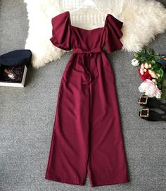 Indian Fashion Dresses, Girls Fashion Clothes, Teen Fashion Outfits, Look Fashion, Girl Outfits, Latest Fashion, Crop Top Outfits, Cute Casual Outfits, Pretty Outfits