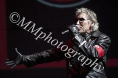 Awesome collection of 50 Roger Waters (Pink Floyd) photographs ~ Live in Milan 2011 <3  ~ on eBay ~ #rogerwaters #pinkfloyd #thewall #photography