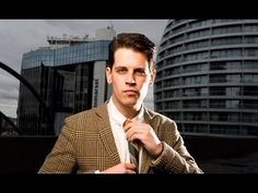 Milo, breaks it down for MEN - This is poignant, sad, and true. And this BS needs to stop.