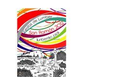 propuesta para San Ramón 2012