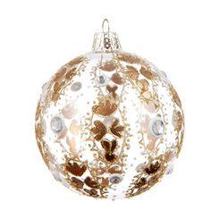 1000 images about xmas on pinterest turquoise christmas - Deco noel maison du monde ...
