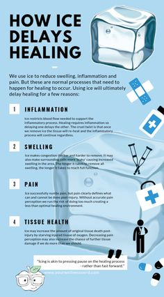 health therapy higginson and care professions council development ready is physiotherapy is physiotherapy important for back pain Medical Background, Thing 1, Senior Fitness, Lymphatic System, Chiropractic, Physiology, Physical Therapy, Pain Relief, Clinic