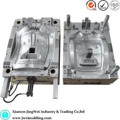 Very Hot Sale Plastic Injection Mold