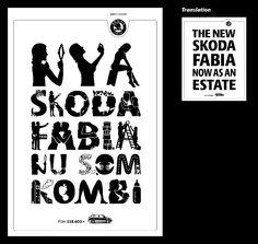 skoda-sweden-woman