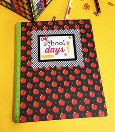 http://do-art.net/pt/2034-personalizar-cadernos