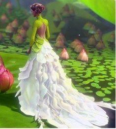 disfraz-princesa-tara-el-reino-secreto-arriendo-7506-MLC5237785308_102013-O.jpg 257×286 pixels #epic #epic 2013 #epic the movie #epic 2013 film #leafmen #leafman #bluesky studios