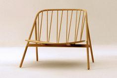 Chair13 - KADK TYPE