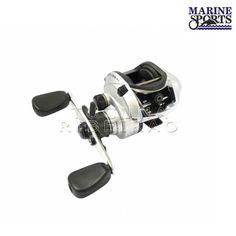 Carretilha Marine Sports Intruder 100