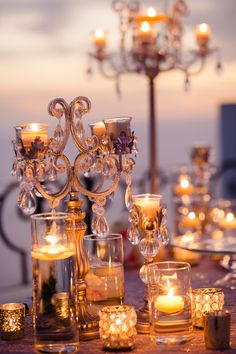 Los Cabos Wedding Planners, Creative Destination Events is more than just another Cabo wedding planning company. among the best wedding planners mexico Romantic Dinner For Two, Romantic Dinners, Wedding Rentals, Destination Wedding, Wedding Decorations, Table Decorations, Wedding Night, Event Design, Event Planning