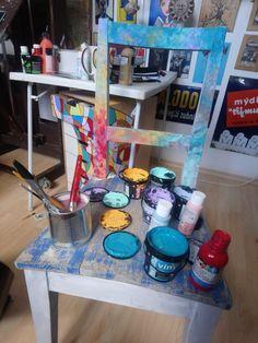 My Works, Vacuums, Home Appliances, Home Decor, House Appliances, Homemade Home Decor, Vacuum Cleaners, Appliances