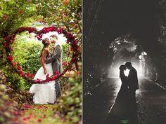 46 ideias lindas de fotos de beijo dos noivos no casamento direto do Pinterest   Casar.com