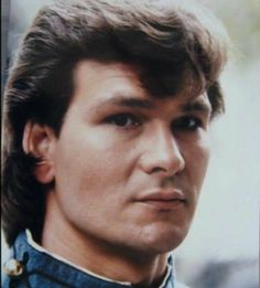 Patrick Swayze North and South Lisa Niemi, Bambi, Patrick Swayze Movies, Patrick Swazey, Houston, Female Movie Stars, Patrick Wayne, Texas, Point Break