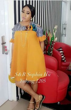 Maternity gowns Short African Dresses, Ankara Short Gown Styles, Latest African Fashion Dresses, African Print Dresses, African Print Fashion, African Print Dress Designs, African Attire, Maternity Gowns, Hairstyles Pictures