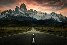 8 Post-Processing Tips For Creating Beautiful Landscape Photos. Jimmy Mcintyre. http://iso.500px.com/post-processing-tips-for-landscape-photos/