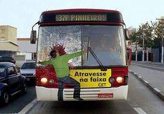 Красивые автобусы фото
