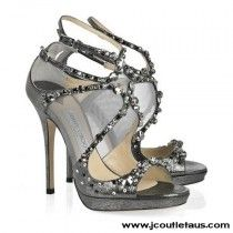 d03bb6d2661f 23 Best Cheap Jimmy Choo Sandals Outlet For Sale images