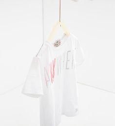 """Imagem 3 de """" da Zara"""