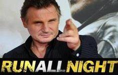 http://gomoviesgo.com/watch-run-all-night-2015-online-full-movie-free/