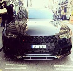 Lord of the Rings . Rs 4, Lord Of The Rings, Car, Vehicles, Automobile, The Lord Of The Rings, Autos, Lotr, Cars