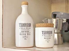 Designer: Marios Karystios #packaging