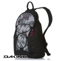 small dakine backpack Backpack Tools