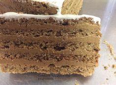 #sweets #cakes #birthdaycake #cakesbyladolcevita