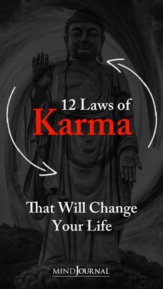 Karma Quotes, Reality Quotes, Wisdom Quotes, Words Quotes, Me Quotes, Sayings, Buddha Quotes Inspirational, Spiritual Quotes, Positive Quotes