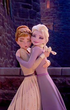 ADDICTED TO FROZEN - ask-the-fifth-spirit:  constable-frozen:  Elsa...