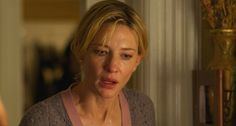 Blue Jasmine movie review: dramatic masterclass c/o Woody Allen and Cate Blanchett